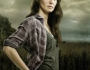 Dealing With Shane: Walking Dead S2 Episode 12Review