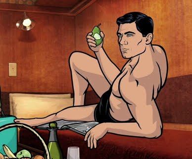 [Image: sterling-archer.jpg]