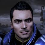 Kaidan_ME3_Character_Shot