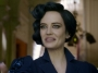 Untimely Movie Reviews: Miss Peregrine and The Raven