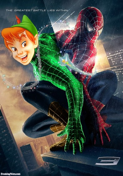 Peter-Pan-Spiderman-61630
