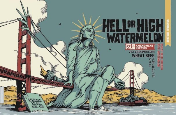 21st-amendment-hell-or-high-watermelon-can-label3310188374930538931.jpg