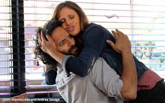 jasonmantzoukas-and-andreasavage-5604974872550629442114.jpeg